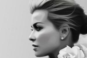 beautiful-woman-600x400
