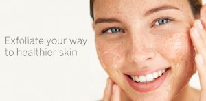 blog_article_exfoliate