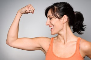 Bicep_iStock_000011113997Small