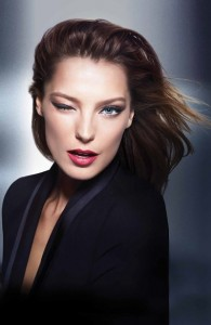 Jason Wu for Lancome Prefall collection