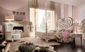 homely-lovely-luxury-pink-bedroom-altamoda
