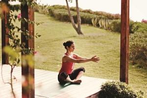 Open Air Yoga II_cp