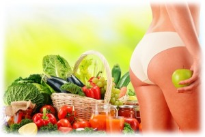 foods-fight-cellulite